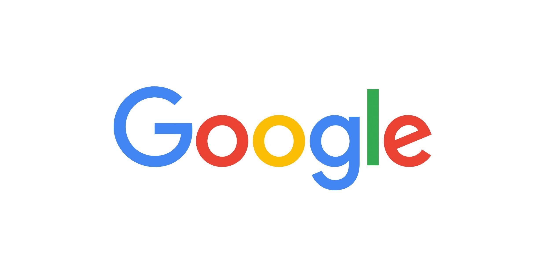 Sejarah Berdirinya Google - Sekolah Prestasi Global